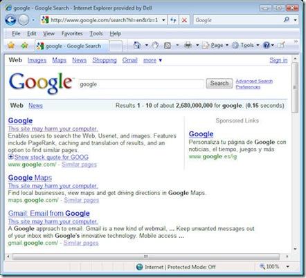 googlebansgoogle