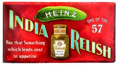 heinz-india-relish-woodson-savage