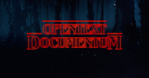 opentext-documentum