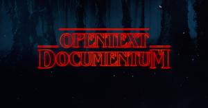 opentext-documentum